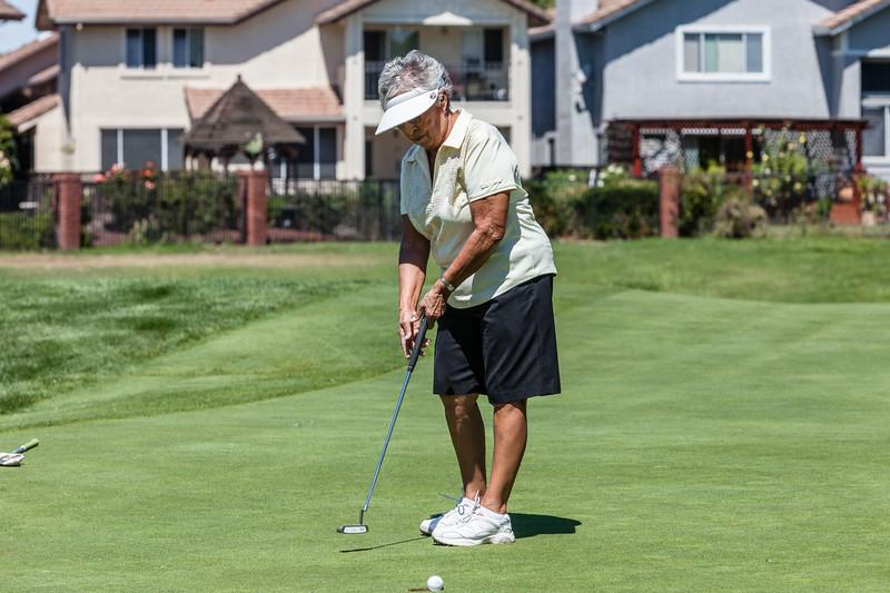 Golf-1062.jpg