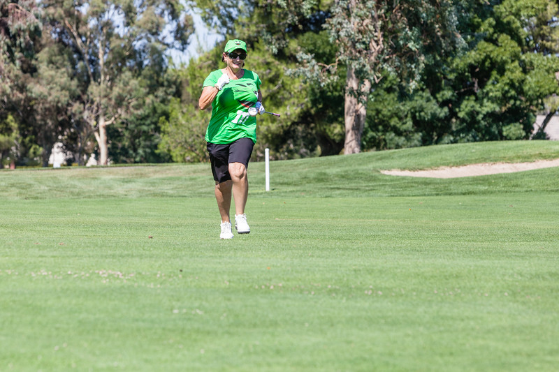 Golf-1166.jpg
