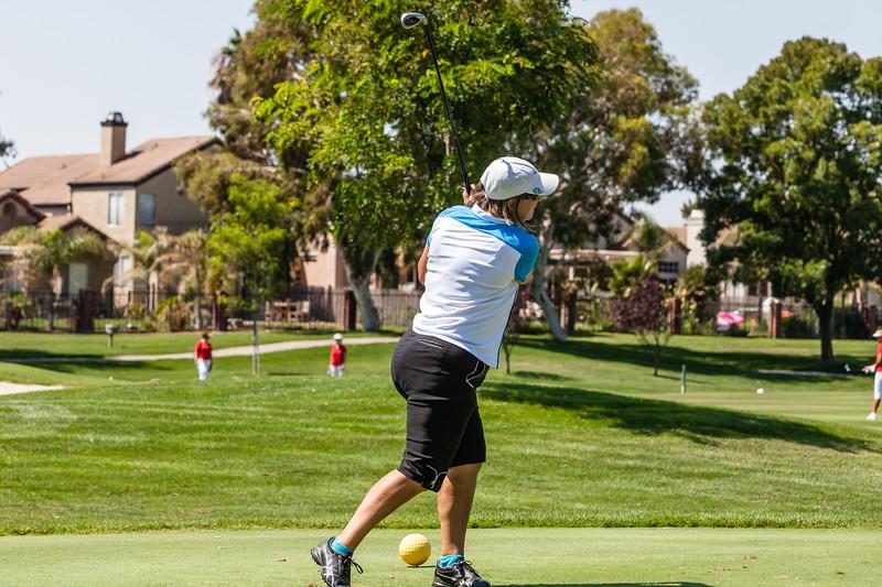 Golf-1372.jpg