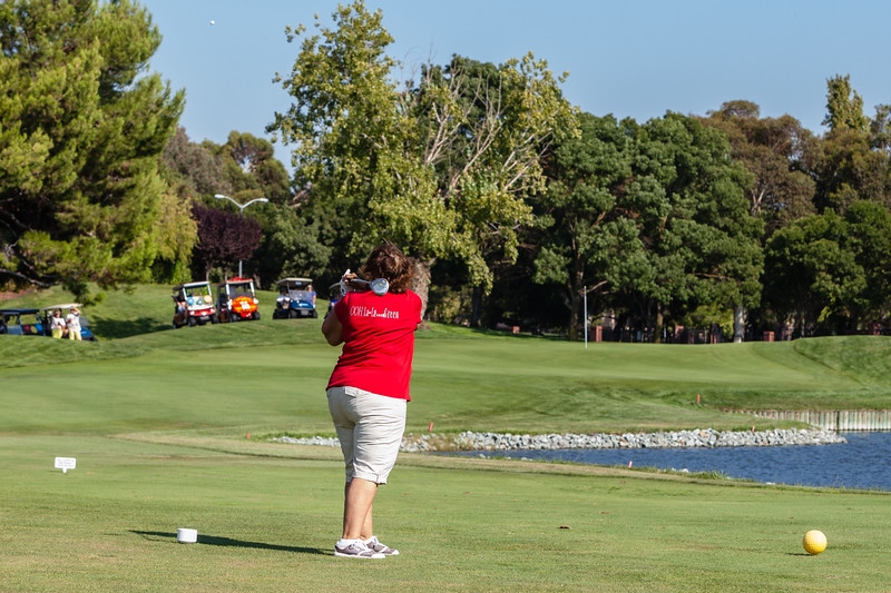 Golf-0826.jpg