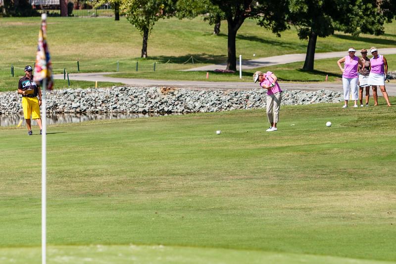 Golf-0737.jpg