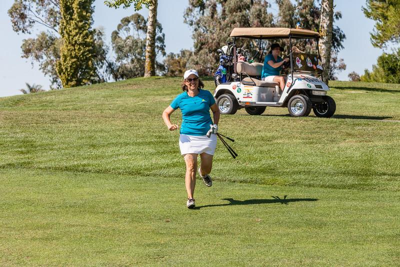 Golf-1230.jpg