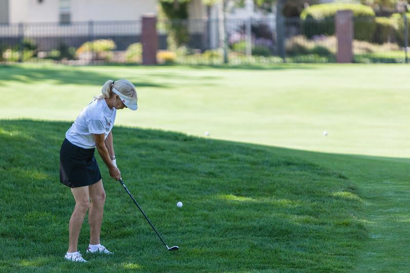 Golf-1319.jpg