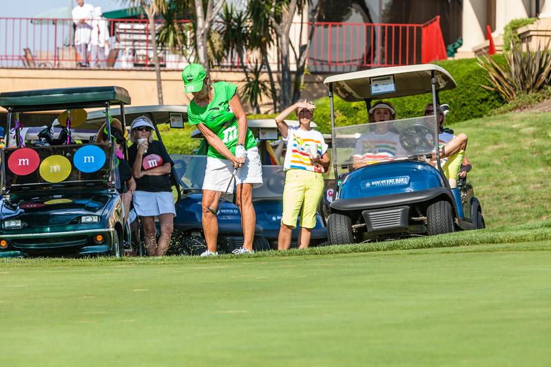 Golf-0832.jpg