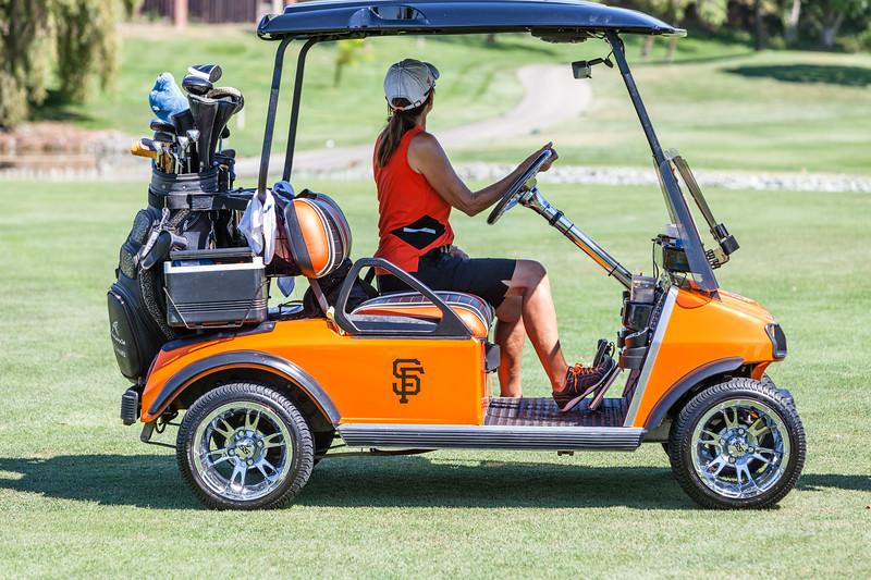 Golf-1029.jpg