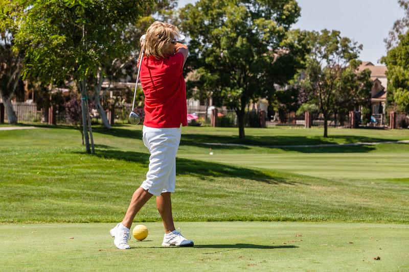 Golf-1379.jpg