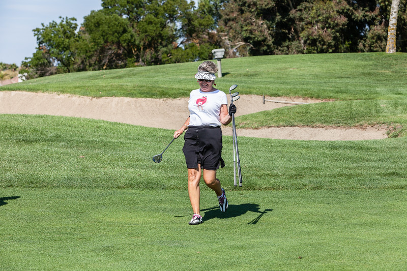 Golf-1240.jpg