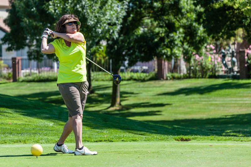 Golf-1014.jpg