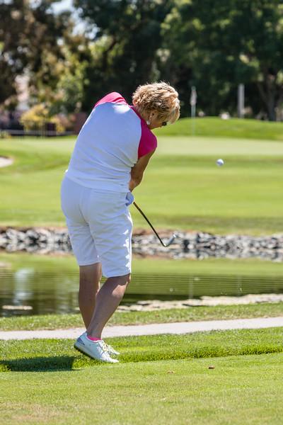 Golf-1045.jpg