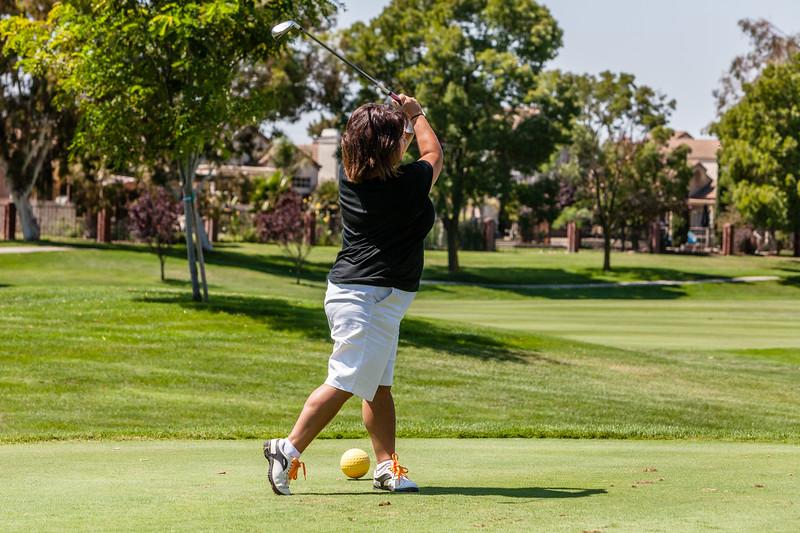Golf-1388.jpg