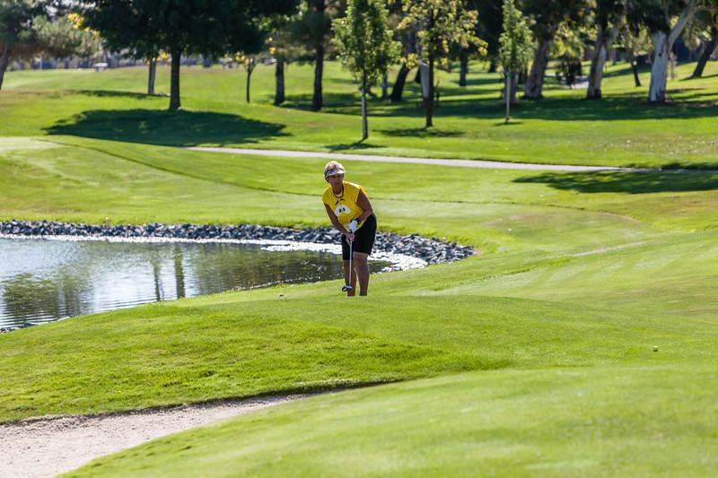 Golf-0946.jpg