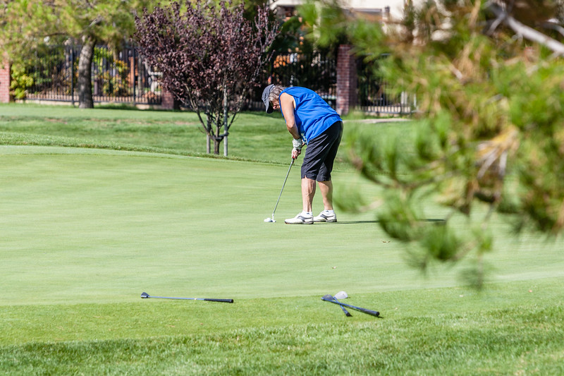 Golf-1293.jpg