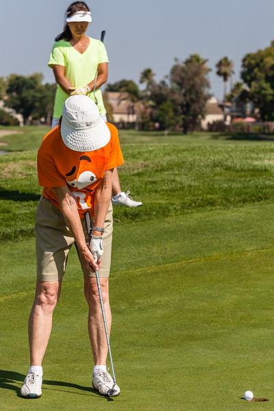 Golf-0777.jpg