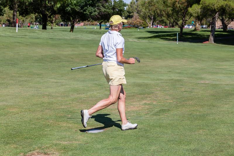 Golf-1250.jpg