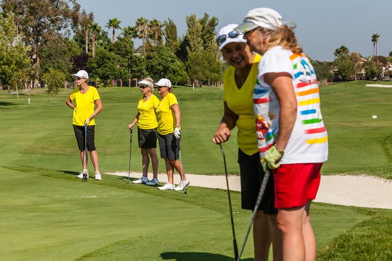 Golf-0783.jpg