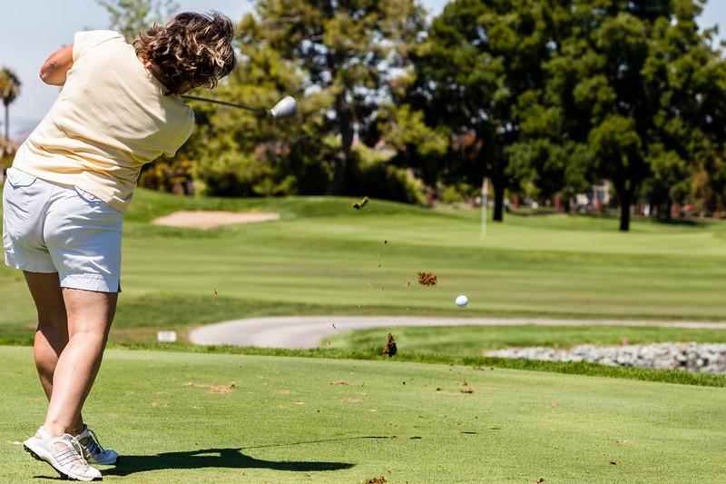 Golf-1085.jpg