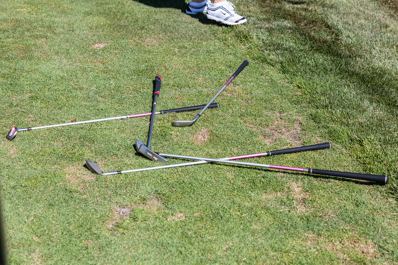 Golf-1210.jpg