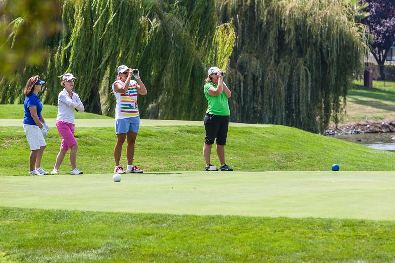 Golf-0720.jpg