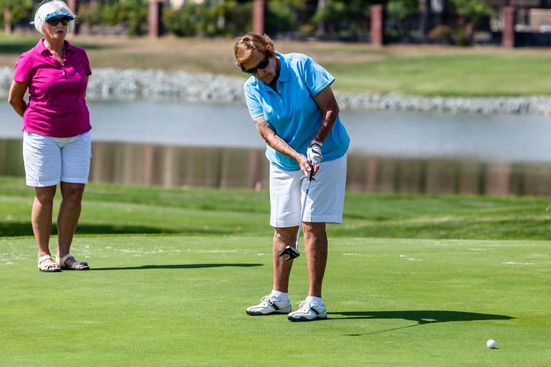Golf-0757.jpg