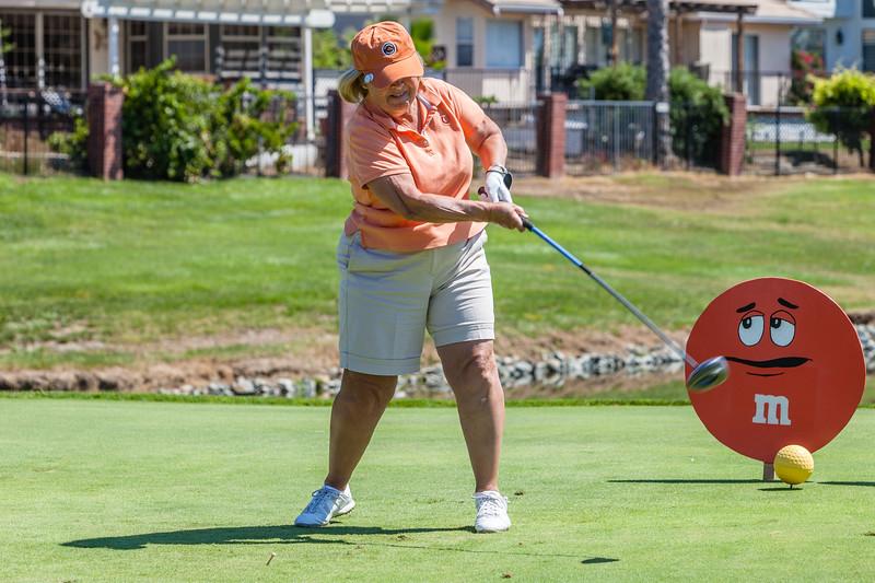 Golf-1046.jpg