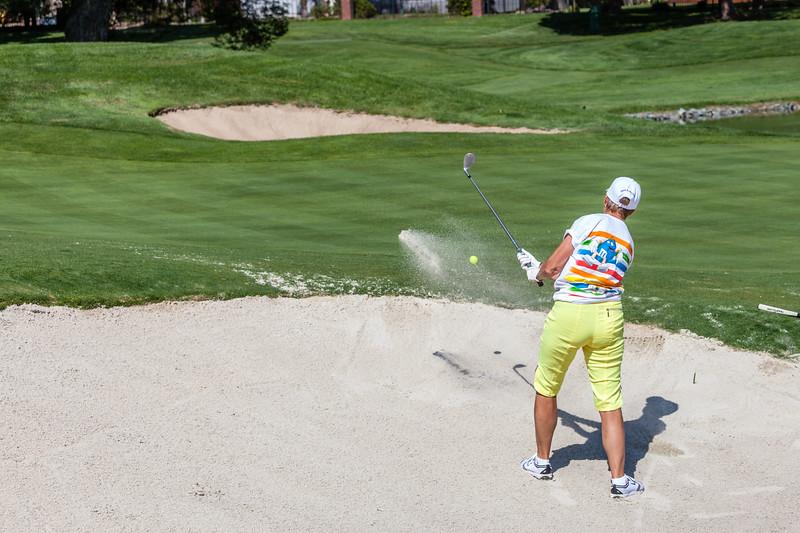 Golf-1338.jpg