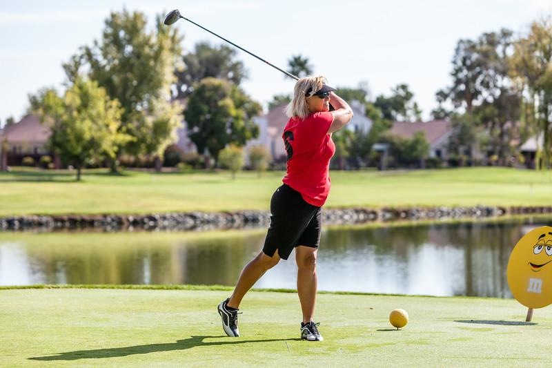 Golf-1299.jpg