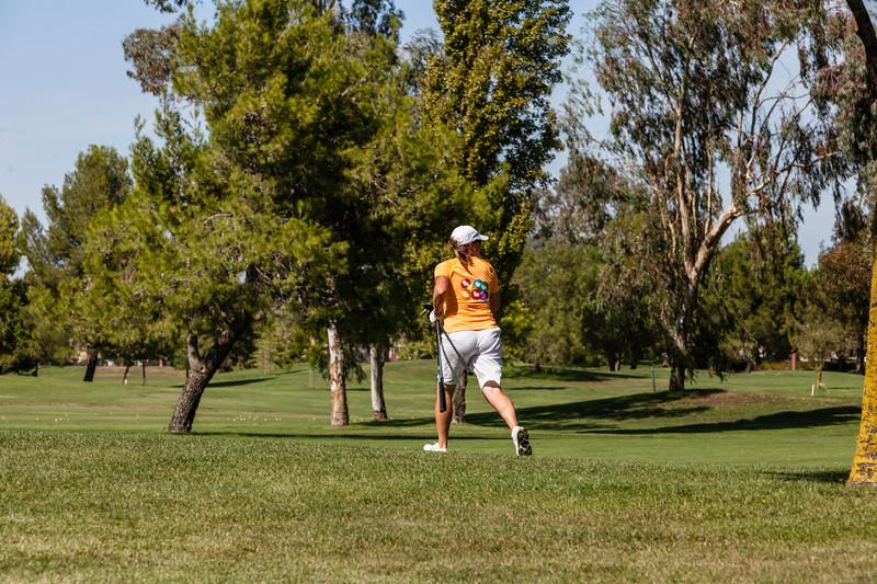 Golf-1214.jpg