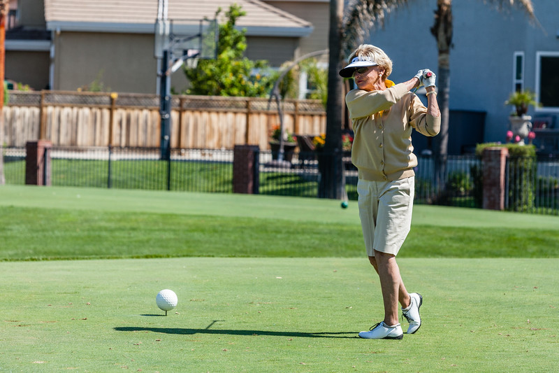 Golf-1343.jpg