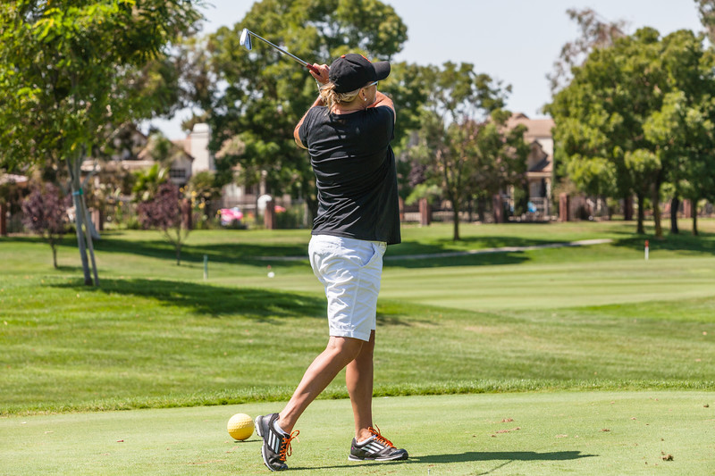 Golf-1387.jpg