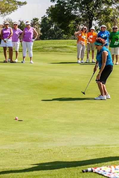 Golf-0778.jpg
