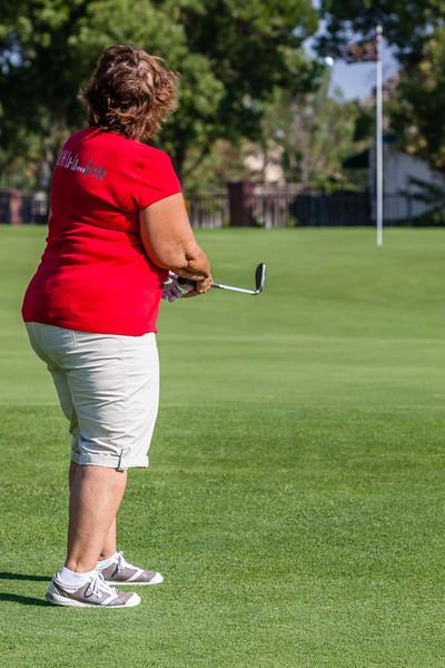 Golf-0841.jpg