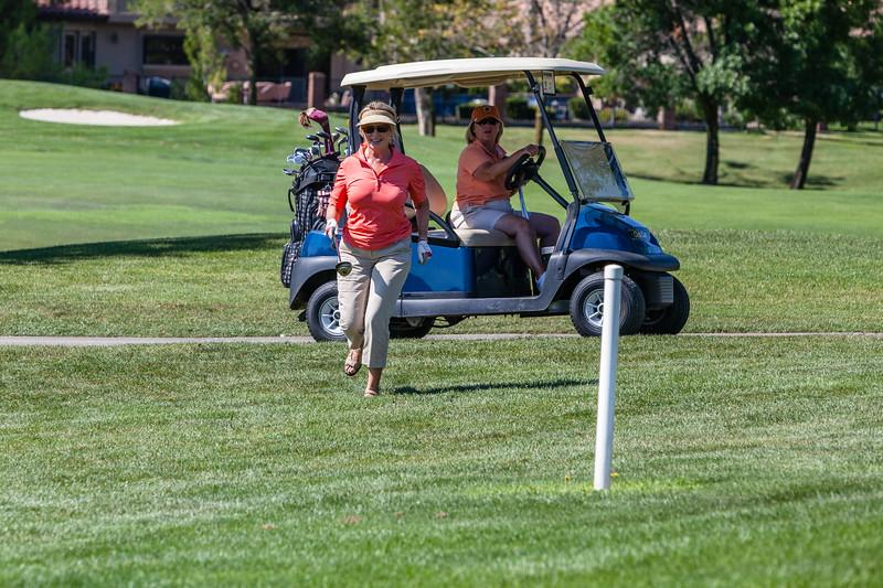 Golf-1183.jpg