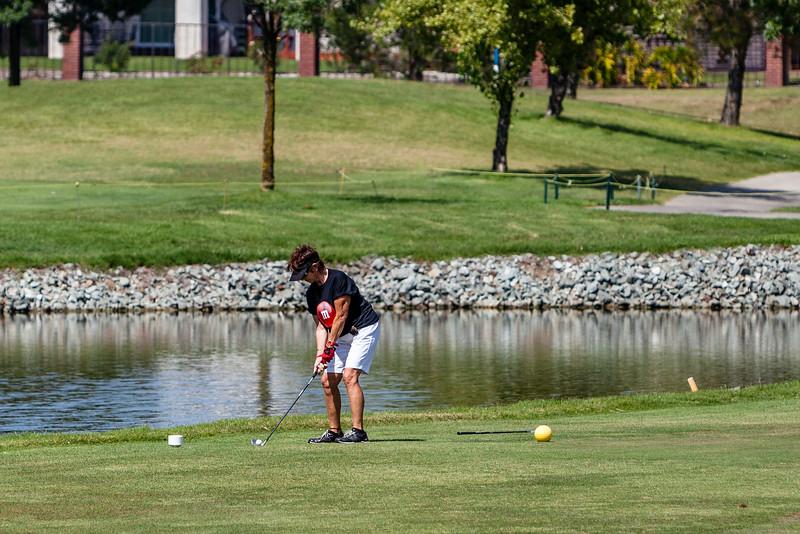Golf-0738.jpg