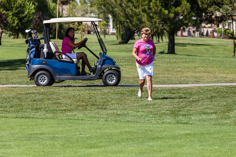 Golf-1153.jpg