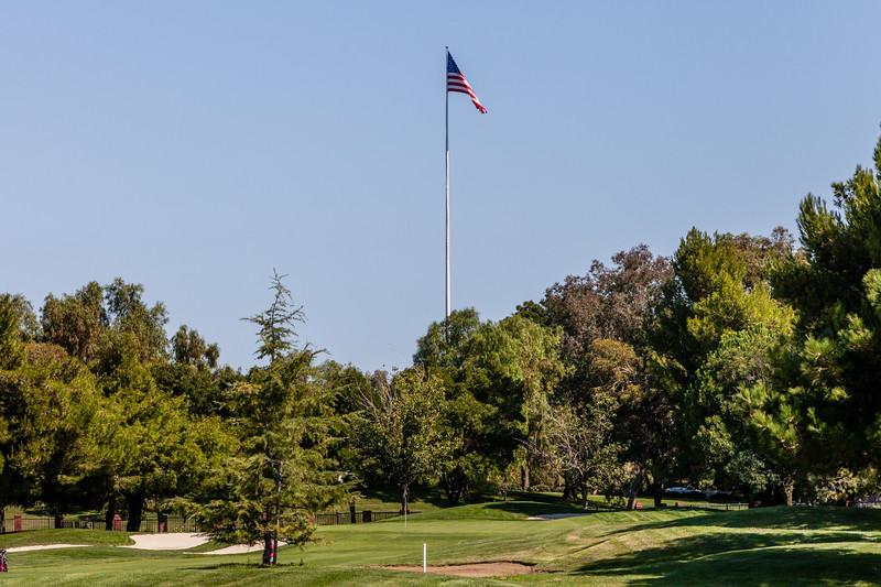 Golf-1341.jpg