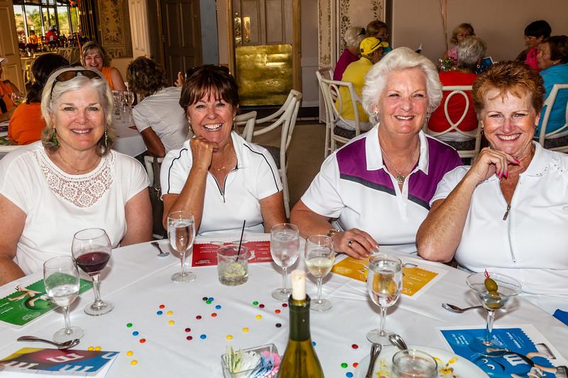 Golf-0857.jpg