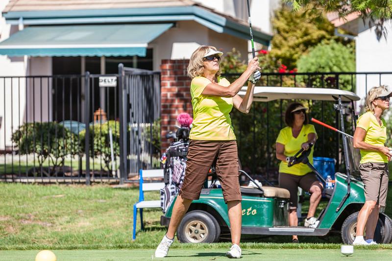 Golf-1330.jpg