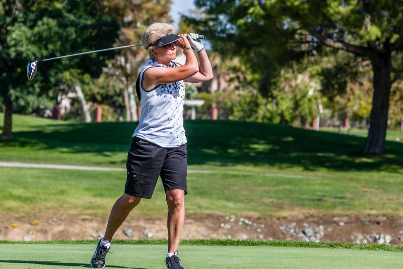 Golf-1308.jpg