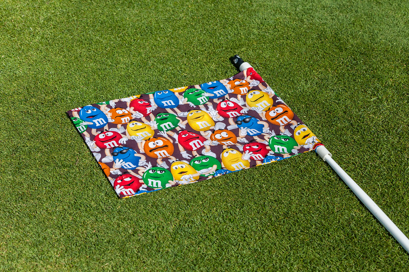 Golf-0775.jpg