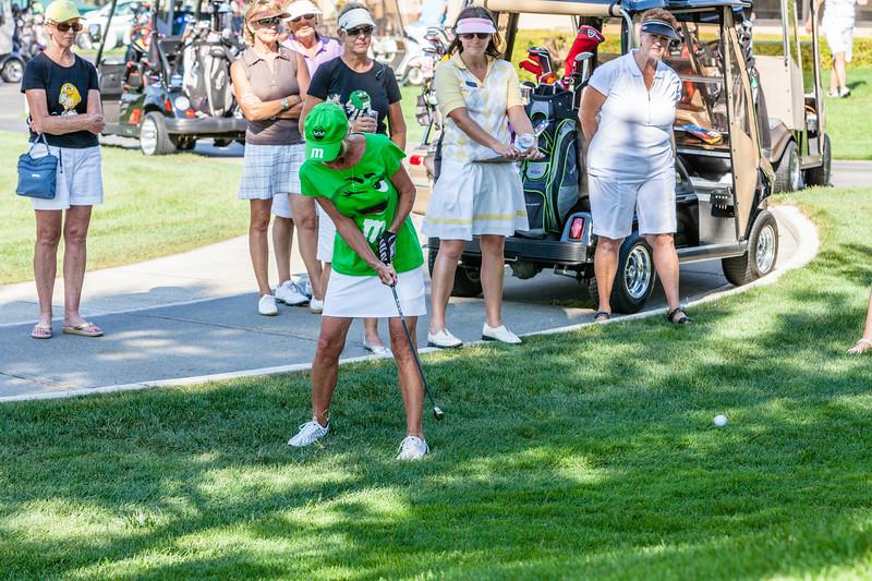 Golf-0829.jpg