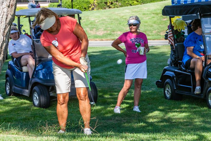 Golf-0831.jpg