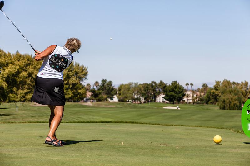 Golf-0977.jpg