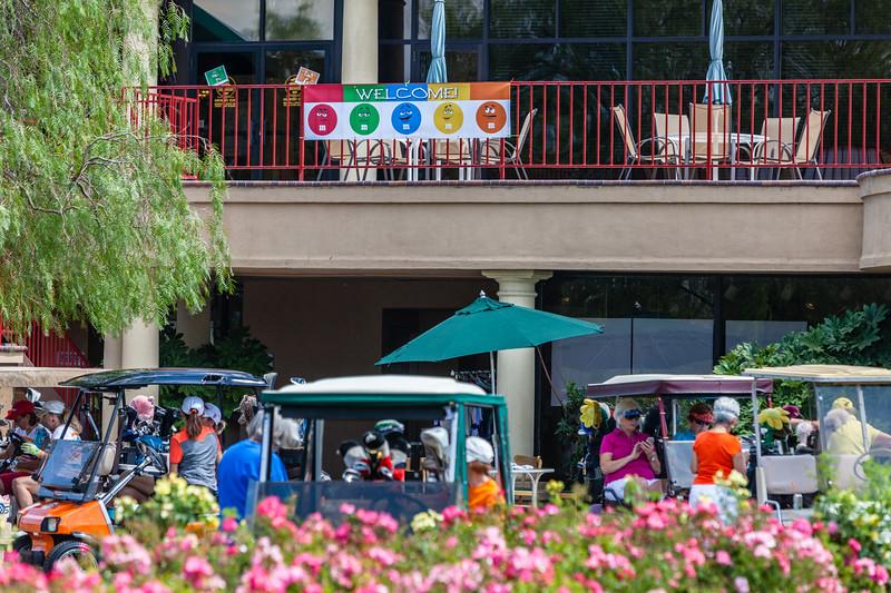 Golf-0715.jpg