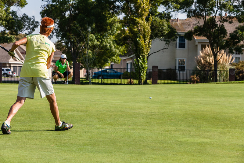 Golf-0833.jpg