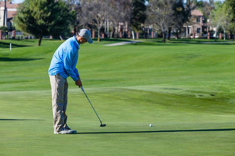 Golf-1200.jpg