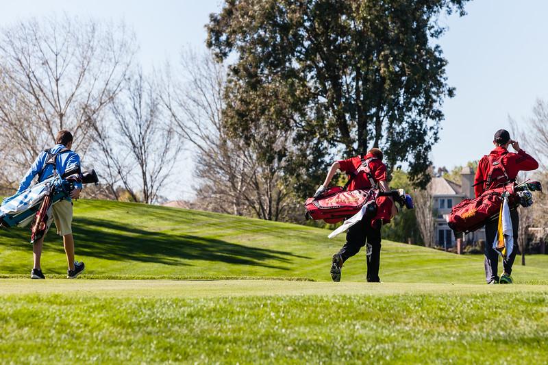 Golf-1122.jpg
