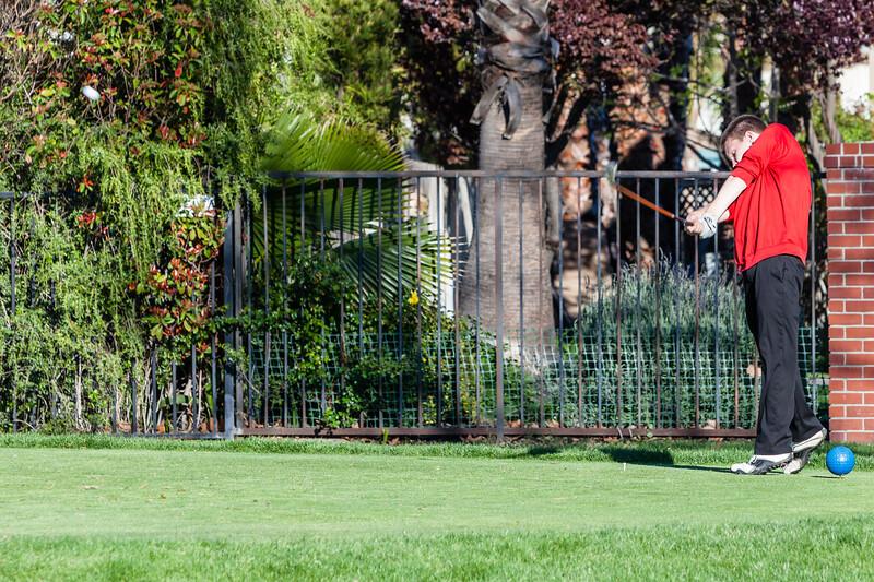 Golf-1241.jpg
