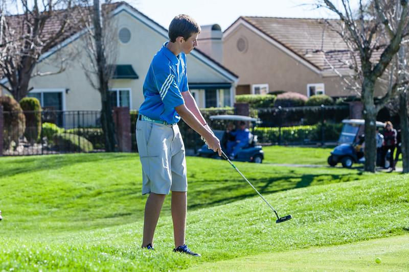 Golf-1161.jpg