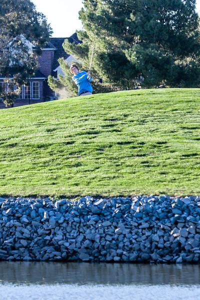 Golf-1301.jpg
