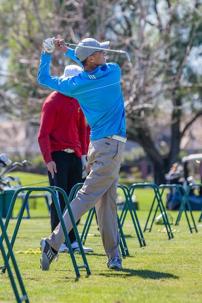 Golf-1087.jpg